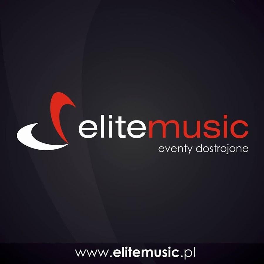 Elite Music